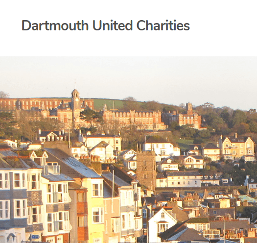 Dartmouth United Charities