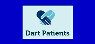 Dart Patients