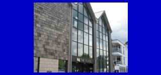 Dartmouth Library