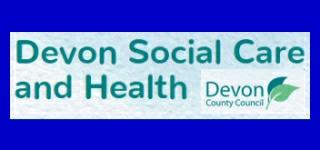 Devon Social Care