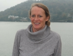 Katherine Allen