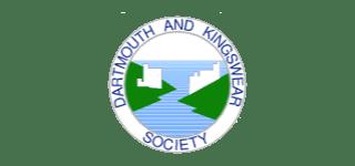 Dartmouth & Kingswear Society