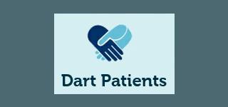 Dart Patients