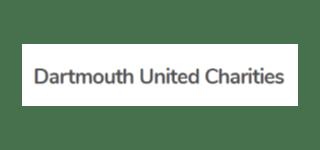Dartmouth United Charities