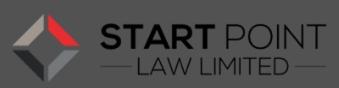 Start Point Law